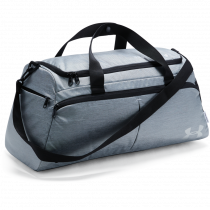 under armour Undeniable Duffle 1306405-001