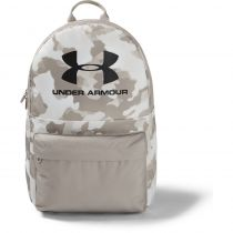 under armour Loudon Backpack 1342654-200