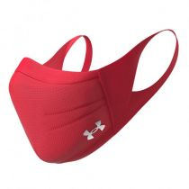 under armour Mascarilla para entrenamiento UA 1368010-600