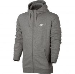 nike Sportswear Club Hoodie Futura 804391-063