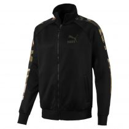 puma Wild Pack T7 Track Jacket Aop 855063 01