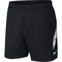 nike NikeCourt Dri-FIT 939273-011