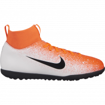 nike Mercurial Superfly VI Club Tf AH7345-801