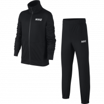 nike Track Suit Poly AJ3028-010