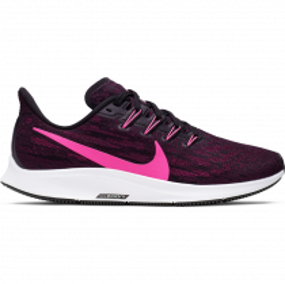 Nike Air Zoom Pegasus 36 AQ2210-009