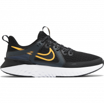 nike Legend React 2 AT1368-009