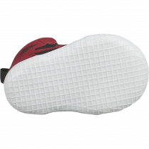 nike Air 1 Crib Bootie AT3745-023