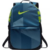 nike Brasilia Backpack BA5755-474