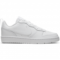 Nike Court Borough Low 2 BQ5448-100