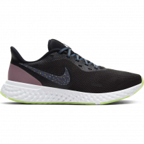 nike Revolution 5 Special Edi CD0303-001