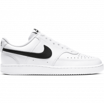 nike Court Vision Low CD5463-101