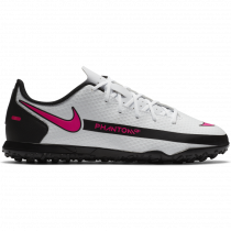 nike Jr Phantom Gt Club Tf CK8483-160