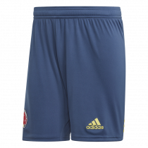 adidas Colombia Home DN6623