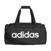 adidas Linear Core DT4826