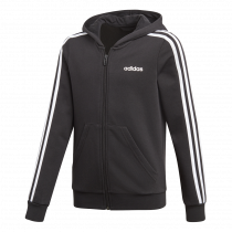 adidas Essentials 3 Stripes hoodies DV0368