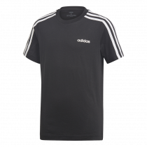 adidas Essentials 3 Stripes DV1798