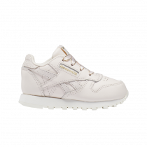 reebok Classic Leather DV9625