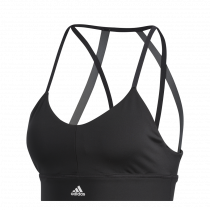 adidas Circuit Low Support Bra FJ6089
