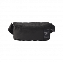 Reebok Workout Ready Waistbag FQ5285