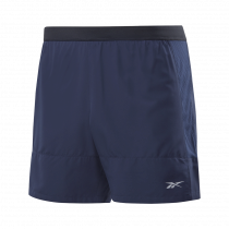 reebok Run Essentials Shorts FT1050