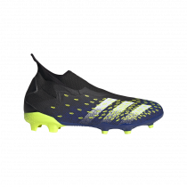 adidas Predator Freak .3 Laceless Fg FY0617