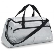 under armour Undeniable Duffle 1306406-001
