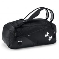 under armour Contain Duo 2.0 Backpack Duffle 1316570-001