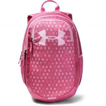 under armour Scrimmage 2.0 Backpack 1342652-669