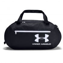 under armour Roland Medium Duffle 1350092-006