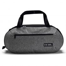 under armour Roland Duffle 1352117-040