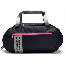 under armour Roland Duffle 1352117-388