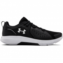 under armour Charged Commit 3022027-001