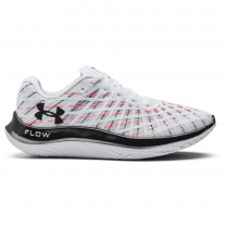 under armour Flow Velocity Wind 3023561-106
