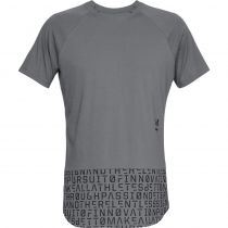 under armour Perpetual Graphic 1321963-040
