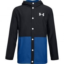 under armour Phenom Coaches  1322588-001