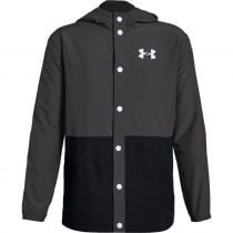 under armour Phenom Coaches  1322588-019