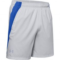 under armour Launch SW 7''  1326572-017