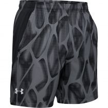 under armour Launch SW 7 1326573-012
