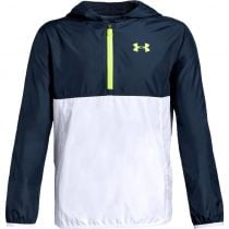 under armour Sackpack Zip  1329016-408