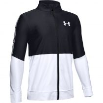 under armour Prototype Full Zip 1329400-002