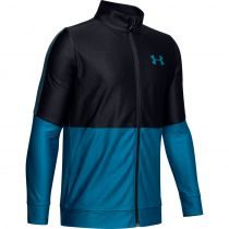 under armour Prototype Full Zip 1329400-003