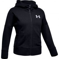 under armour Rival Full Zip 1343621-001