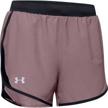 under armour Fly By 2.0 Shorts 1350196-662