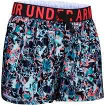 under armour Play Up Printed Shorts 1351715-001
