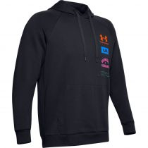 under armour Rival Fleece Originators 1355639-001