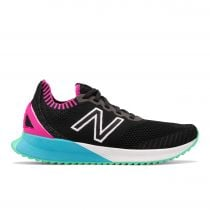 New Balance Fuelcell Echo WFCECSB