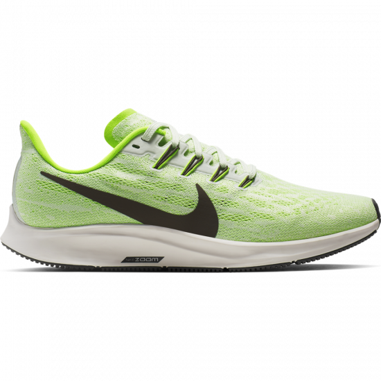 Scully Ceder Espere  nike Air Pegasus Zoom 36 AQ2203-003