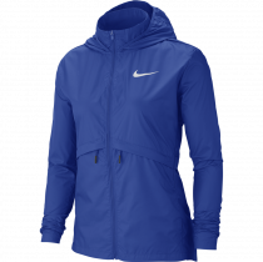 Nike W Nk Essntl Jkt Hd 933466