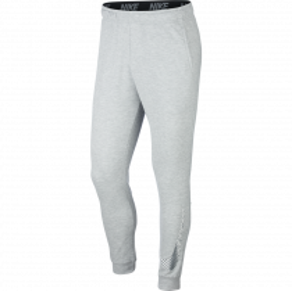 Nike M Nk Dry Pant T CJ4308