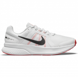 Nike Run Swift 2 CU3528-102